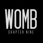 womb2-Recovered